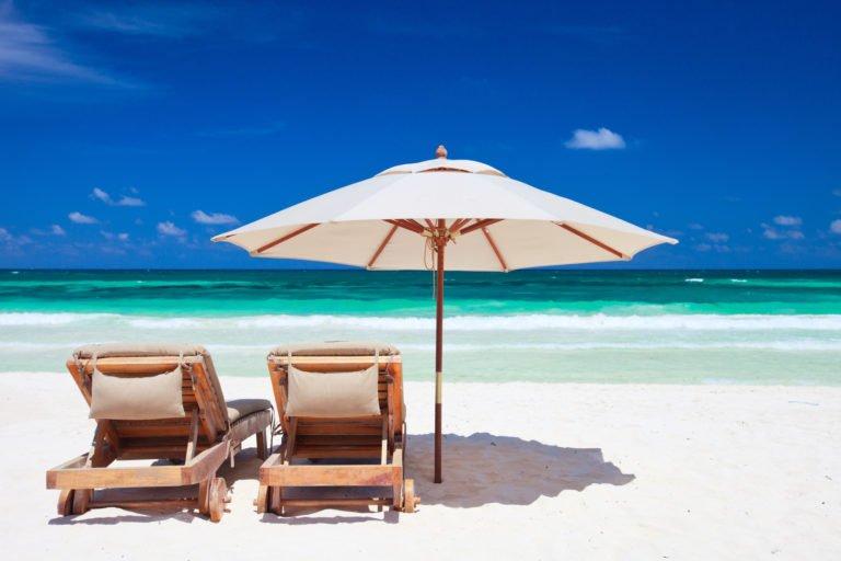 günstig Urlaub machen