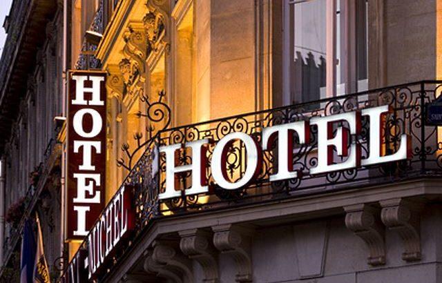 guenstig Urlaub machen - guenstige Hotels