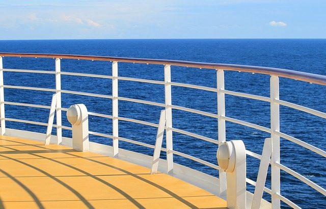 guenstig Urlaub machen - guenstige Kreuzfahrten