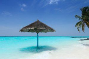 guenstig Urlaub machen - guenstige Pauschalreisen