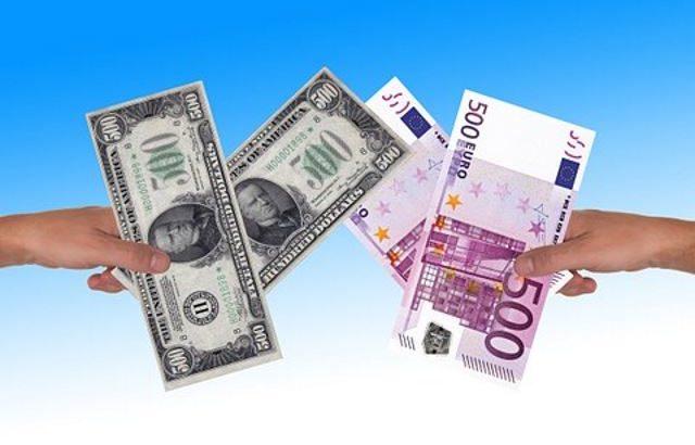guenstig Urlaub machen - guenstige Wechselkurse nutzen