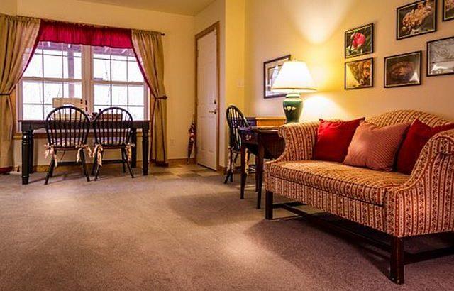 guenstig Urlaub machen mit Couchsurfing
