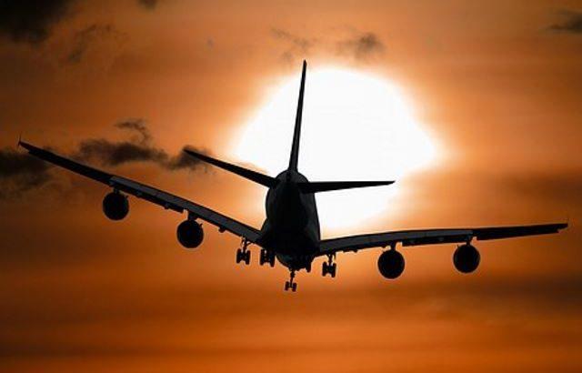 guenstig Urlaub machen - Airline oder Flugportal