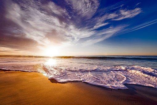 guenstig Urlaub machen - wie ein Profi kostenlos verreisen