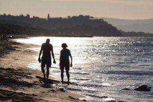 guenstig Urlaub machen - die neusten Tipps und Tricks, um guenstig Urlaub zu machen