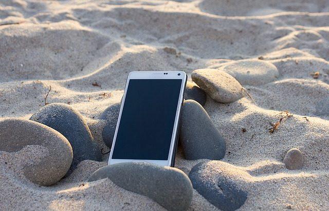 guenstig Urlaub buchen - Vorsicht Online-Falle