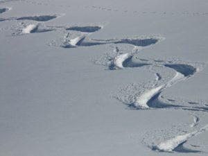 guenstig Urlaub machen - guenstiger Skiurlaub