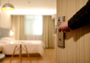 guenstig Urlaub machen - das beste Zimmer für Sie